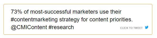 Pozycjonowanie stron za pomocą metod content marketingowych 2020/2021