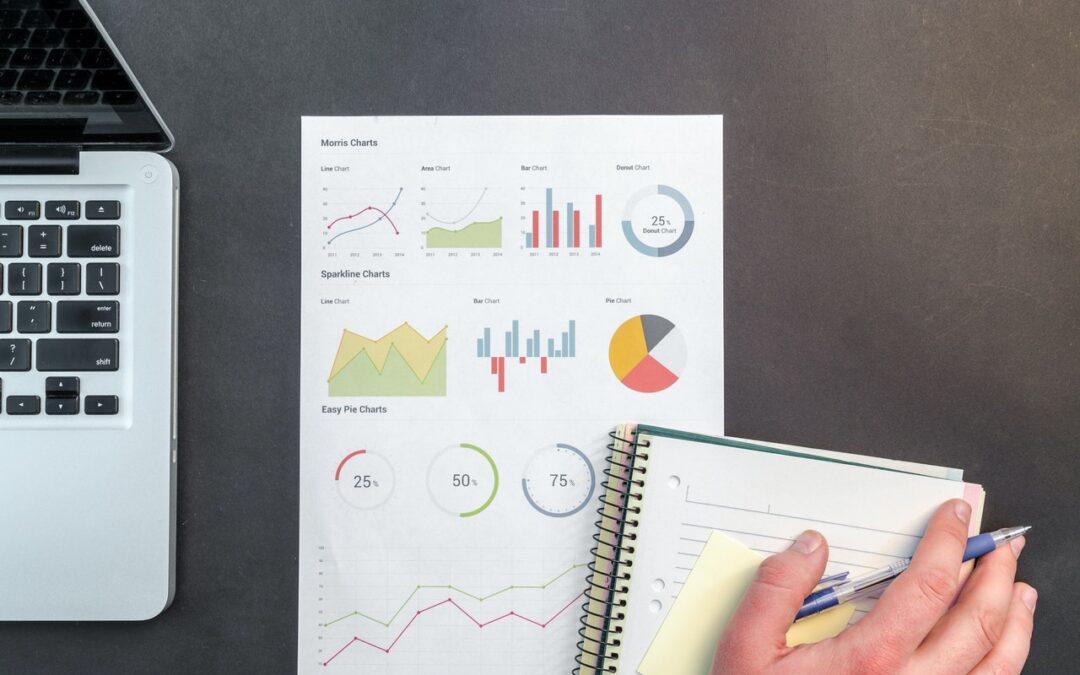 Nie lekceważ roli content marketingu w pozycjonowaniu SEO